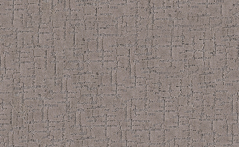 ABR103 Collection - Contract & Home Roll Carpet 2020-23