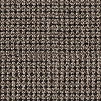 ANR102 Collection - Contract & Home Roll Carpet 2020-23