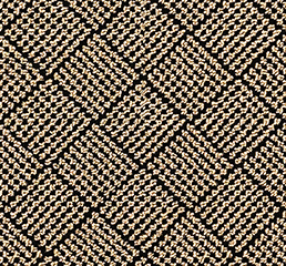 ARR102 Collection - Contract & Home Roll Carpet 2020-23
