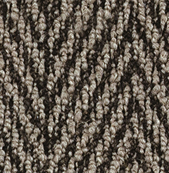 AWR102 Collection - Contract & Home Roll Carpet 2020-23
