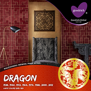 Dragon_CNY_Zodiac_Artwork_2019 Why are auspicious colours used during the Chinese Lunar New Year?