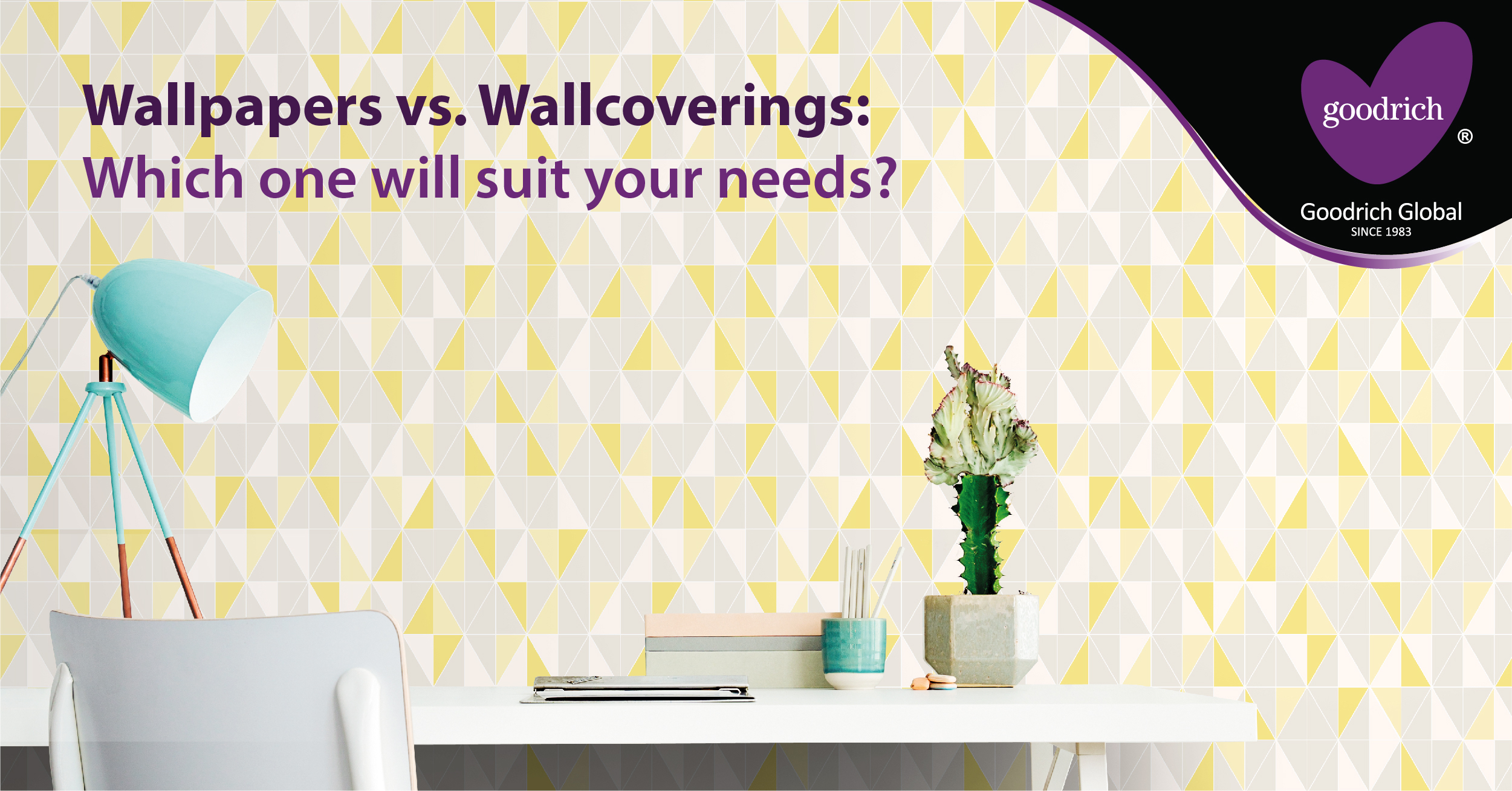 Wallpapers-vs.-Wallcoverings.-Which-one-will-suit-your-needs Wallpapers vs. Wallcoverings: Which one will suit your needs?