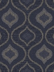 553_city_certified_ Collection - City Certified Carpet