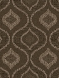 858_city_certified_ Collection - City Certified Carpet