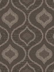 859_city_certified_ Collection - City Certified Carpet