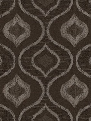 869_city_certified_ Collection - City Certified Carpet