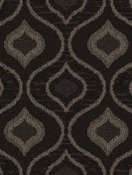 889_city_certified_ Collection - City Certified Carpet
