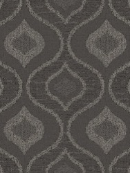 965_city_certified_ Collection - City Certified Carpet