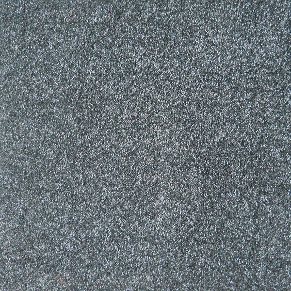 CC01-Charcoal Collection - Goodfloor Color Cube