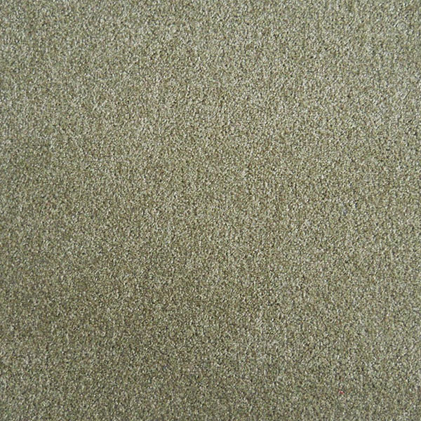 CC07-Olive Collection - Goodfloor Color Cube