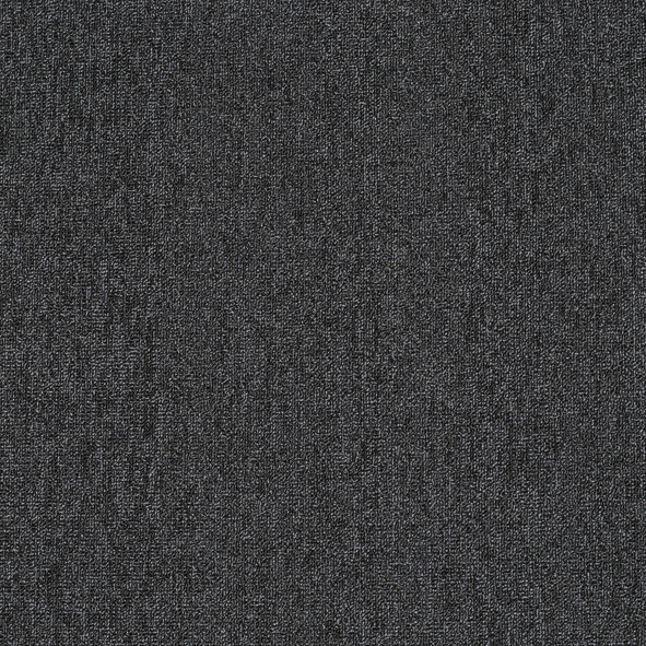PD15_DARK_GREY Collection - Goodfloor Galaxy/Green/Pandora
