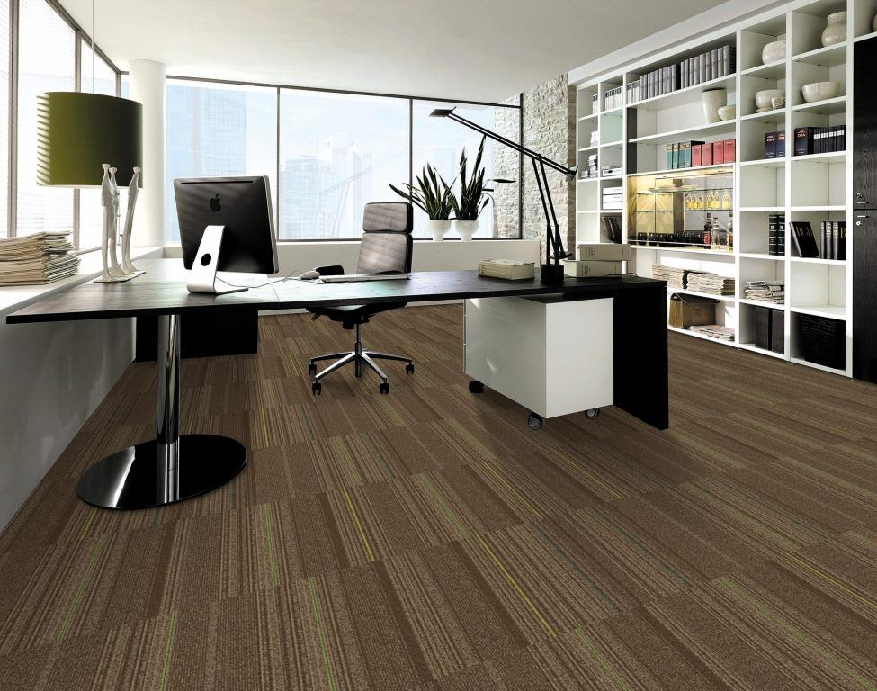 Room_Pic_7-UG02_Brick Collection - Goodfloor Galaxy/Green/Pandora