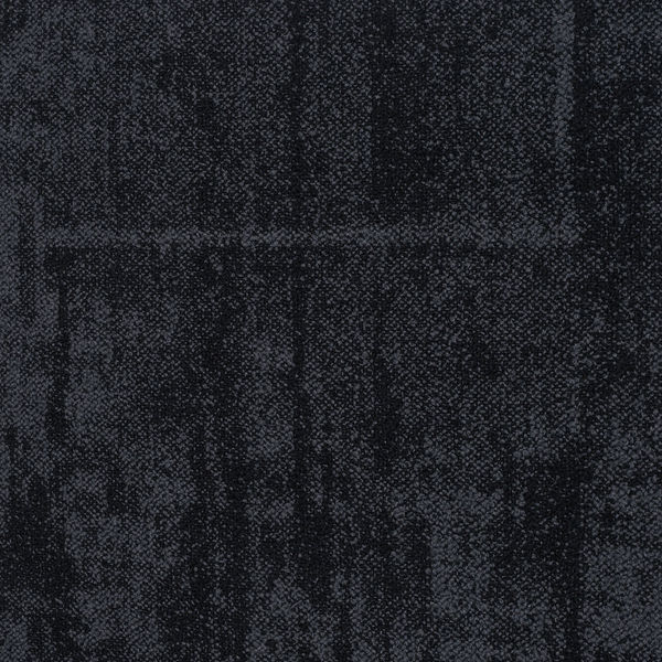 TC08_Charcoal Collection - Premierfloor Link/Tosca