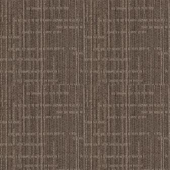 NT3102 Collection - Premierfloor NT790_NT3000_NT3100