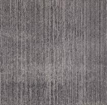 NT792_ Collection - Premierfloor NT790_NT3000_NT3100