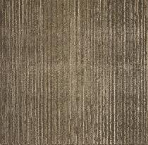 NT795_ Collection - Premierfloor NT790_NT3000_NT3100