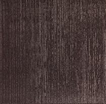 NT796_ Collection - Premierfloor NT790_NT3000_NT3100