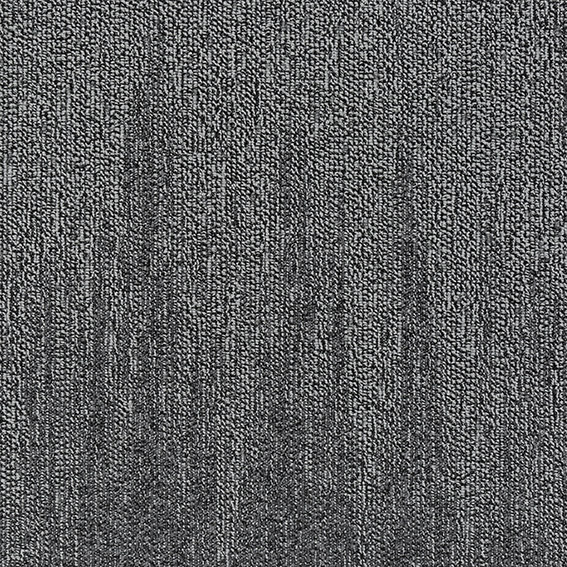 T10507_Pewter Collection - Premierfloor Pulse/Element