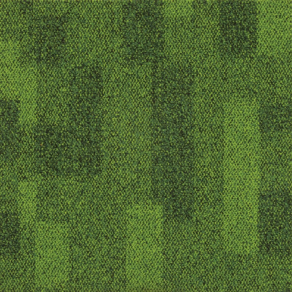 SHF07_GRASS Collection - Premierfloor Shift/Tropical