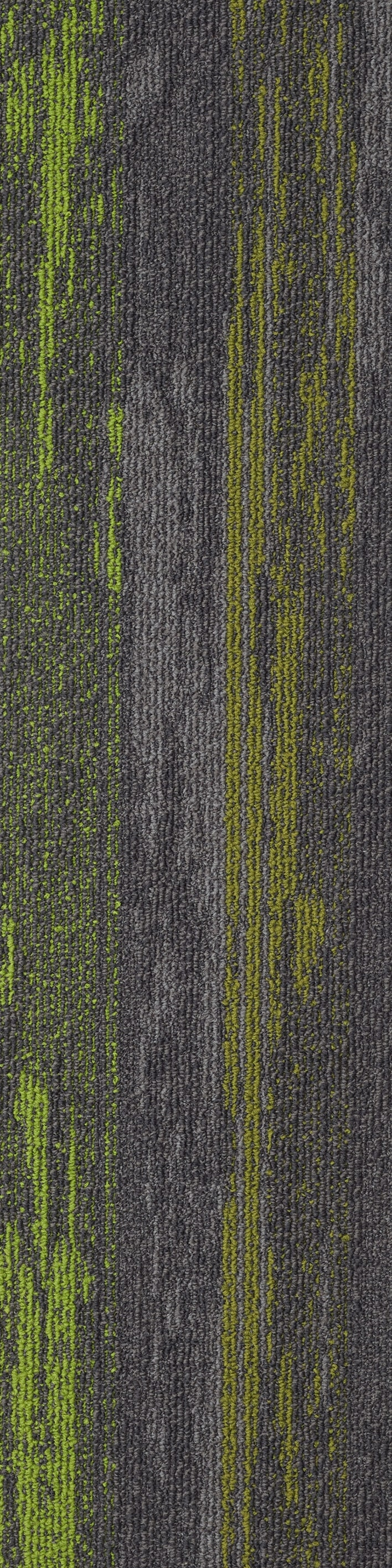 TR02_Pear Collection - Premierfloor Shift/Tropical