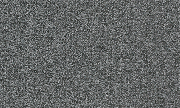 T10302 Collection - T103 Milano Carpet