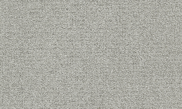 T10305 Collection - T103 Milano Carpet
