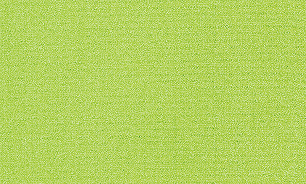 T10309 Collection - T103 Milano Carpet