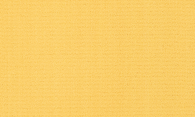 T10310 Collection - T103 Milano Carpet