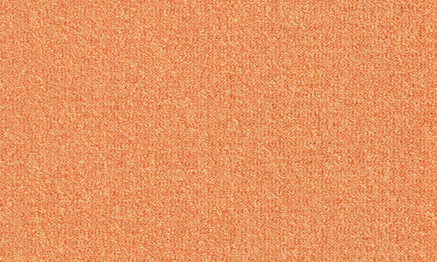 T10311 Collection - T103 Milano Carpet