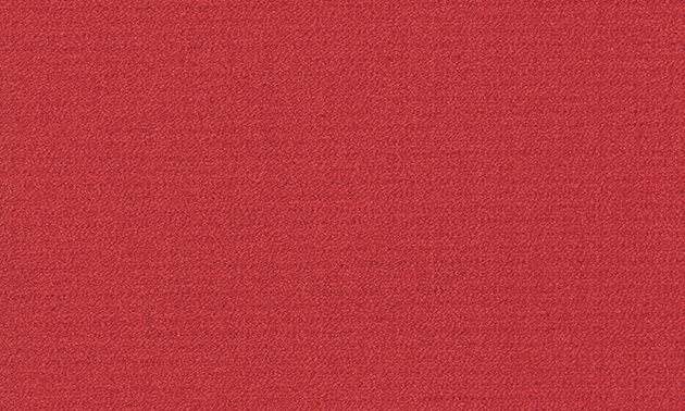 T10312 Collection - T103 Milano Carpet