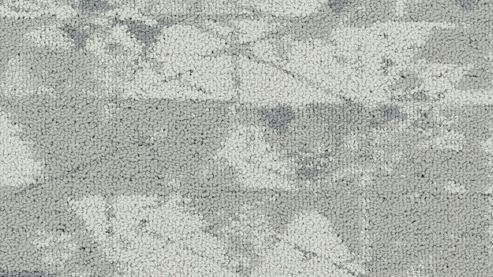 T72101G Collection - T721G Crystalline Carpet