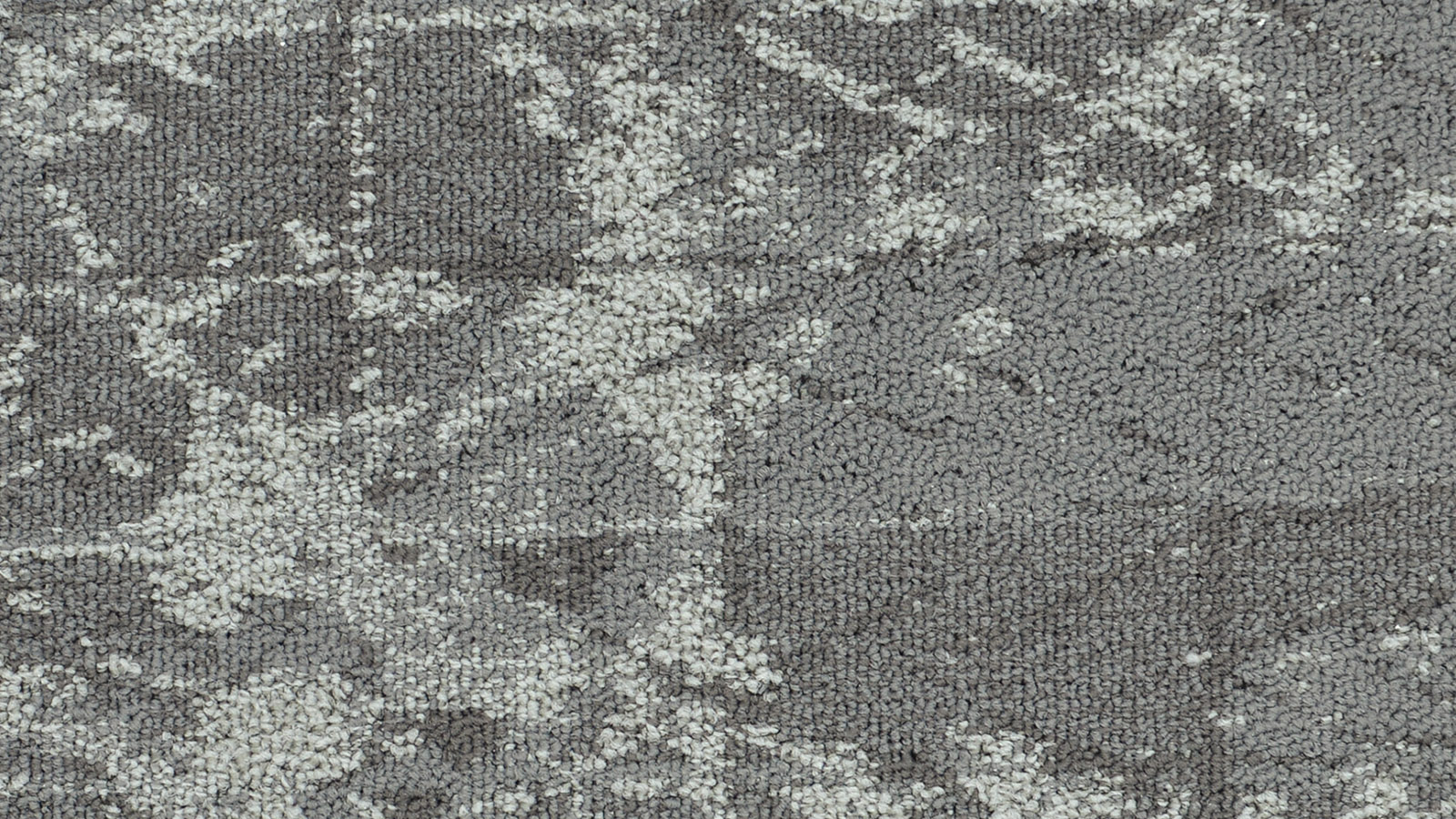 T72102G Collection - T721G Crystalline Carpet