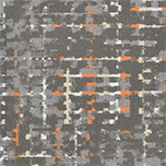 T72202 Collection - T722G Times Square Carpet