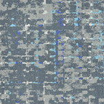 T72203 Collection - T722G Times Square Carpet