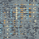 T72205 Collection - T722G Times Square Carpet