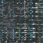T72208 Collection - T722G Times Square Carpet
