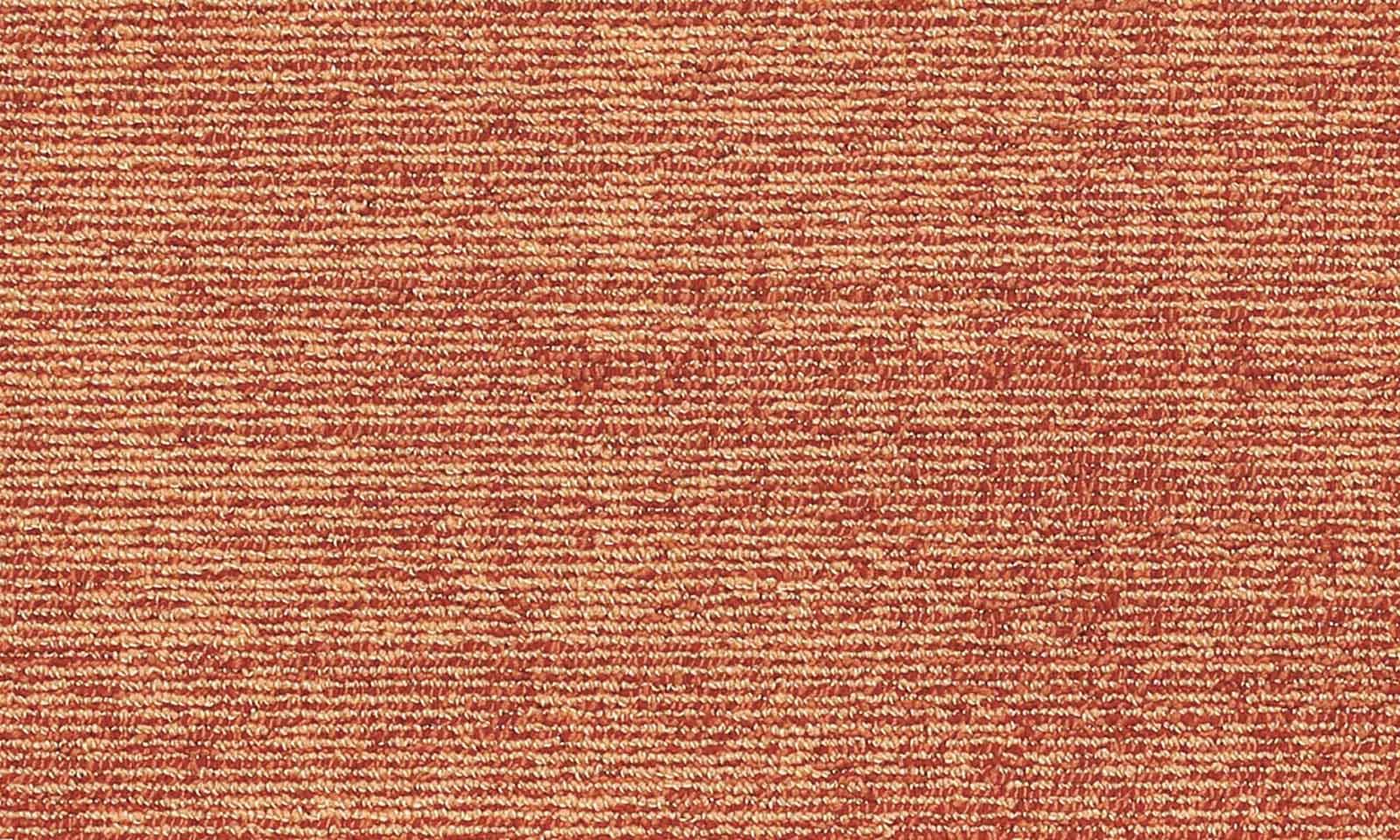 T81614 Collection - T816G Immerse Carpet