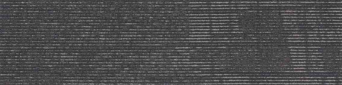 T85505G Collection - T855G Reflection Carpet