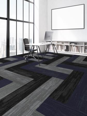 UV05UV11UV12__herringbone Collection - Goodfloor Field/Rain/Street