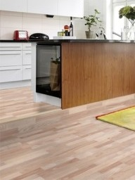 flooring-residential1 Categories