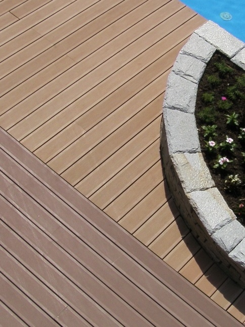 outdoor_decking1 Categories