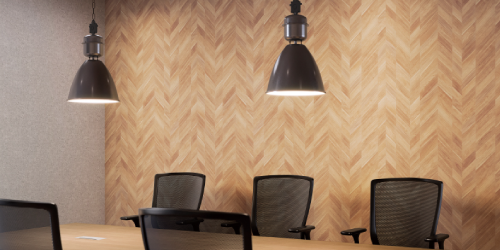 Commercial-500x250 Wallpaper Singapore | Wallcovering Singapore