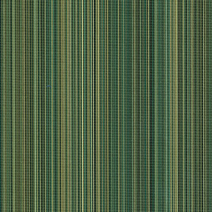 ALTER_SPROUT Collection - Alter Fabrics