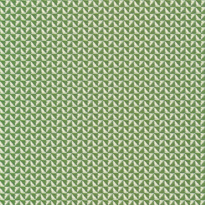 Apex-Lime Collection - Apex Fabrics