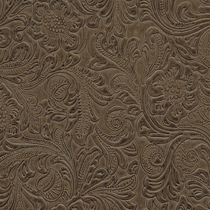 BONITA-CANYON Collection - Bonita Fabrics