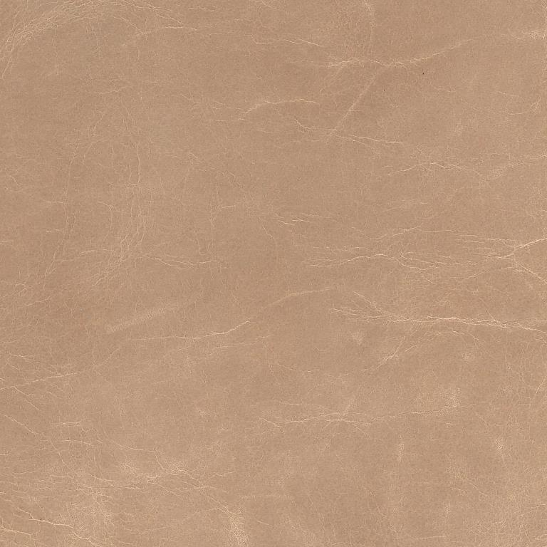 Athene_50-1_Torrone Collection - Athene Leather