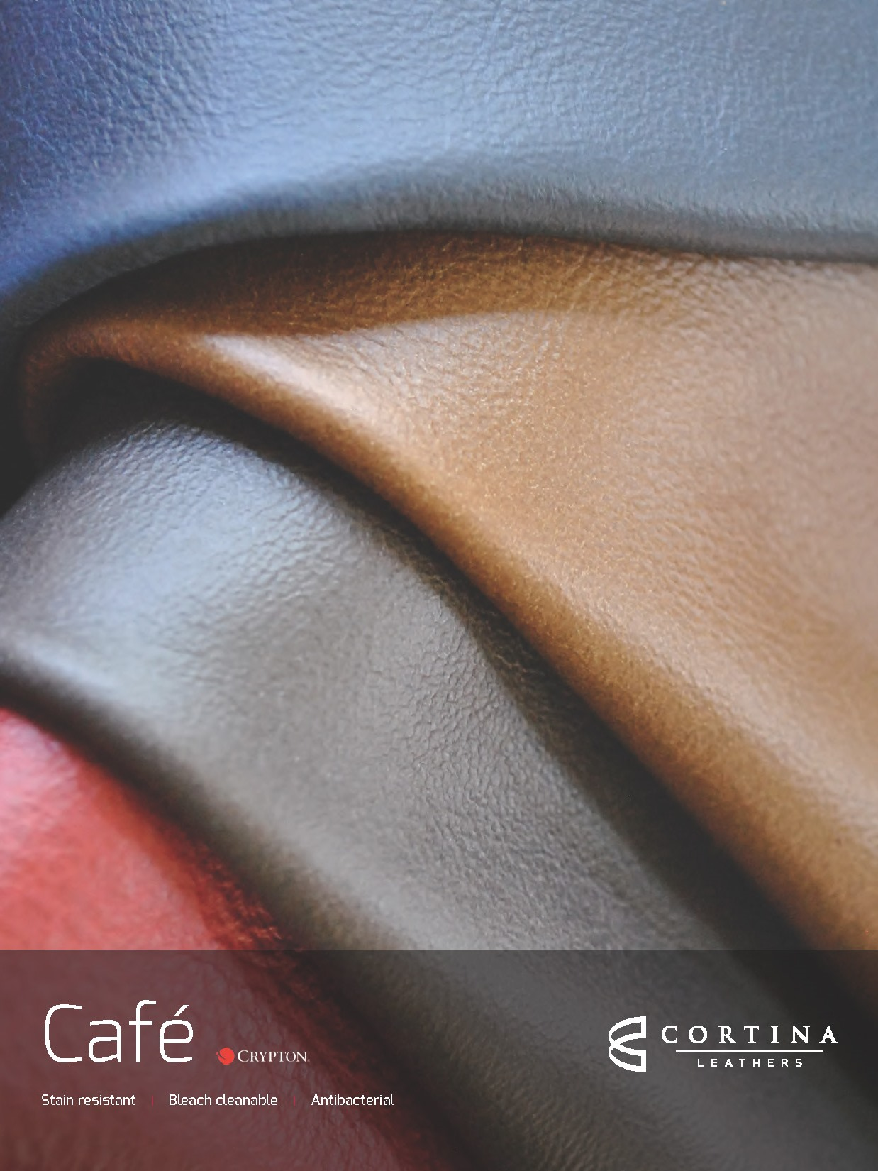 Cafe Leather