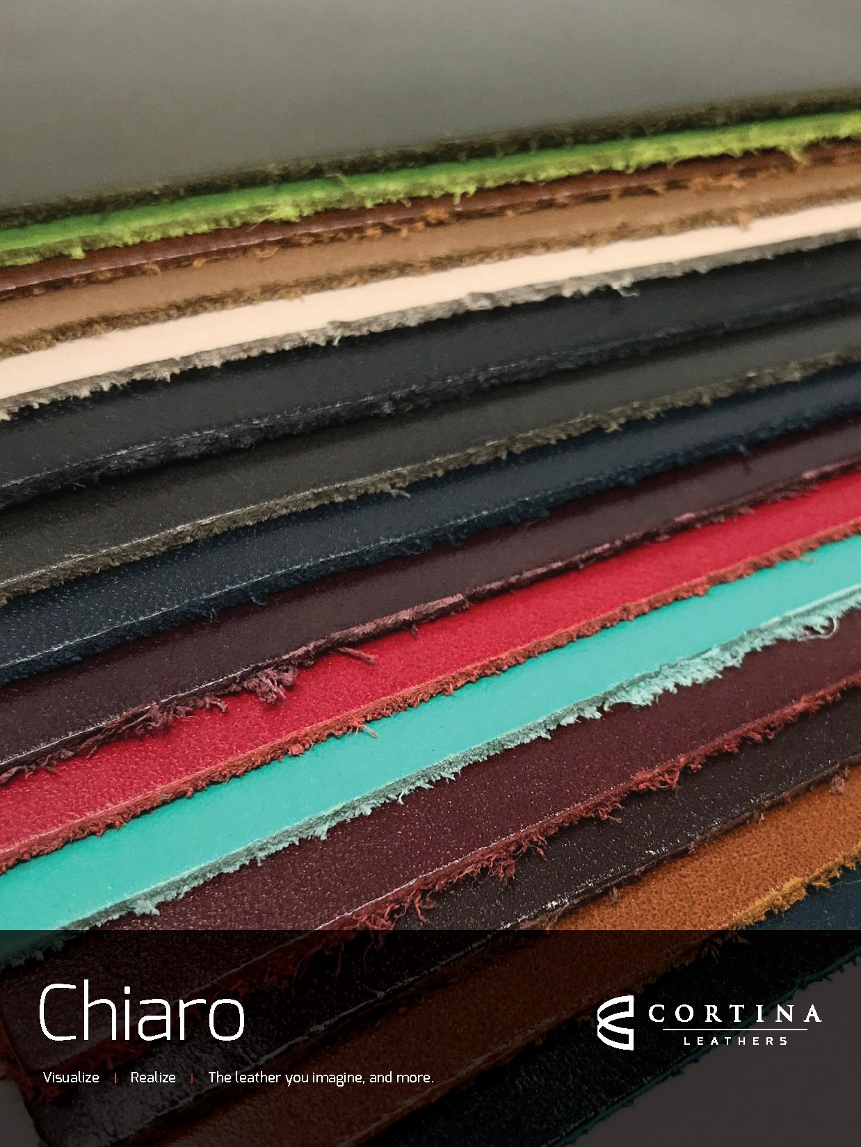 Chiaro Leather
