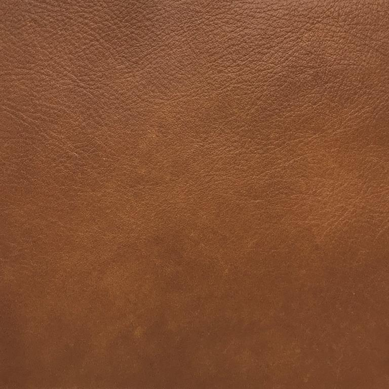 Cafe_9809_Chai Collection - Cafe Leather