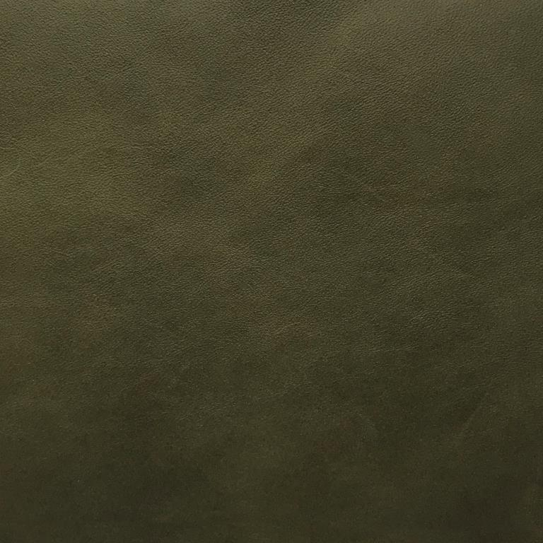 Cafe_9810_Olive Collection - Cafe Leather